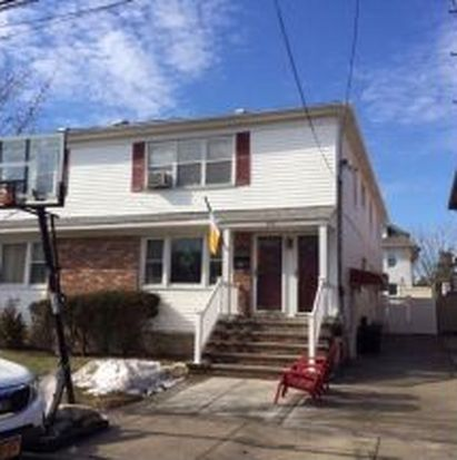 247 Beach 122 St, Queens, NY 11694