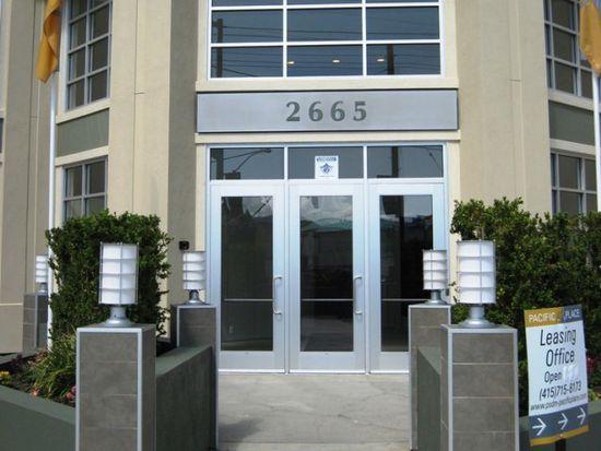 2665 Geneva Ave, Daly City, CA 94014