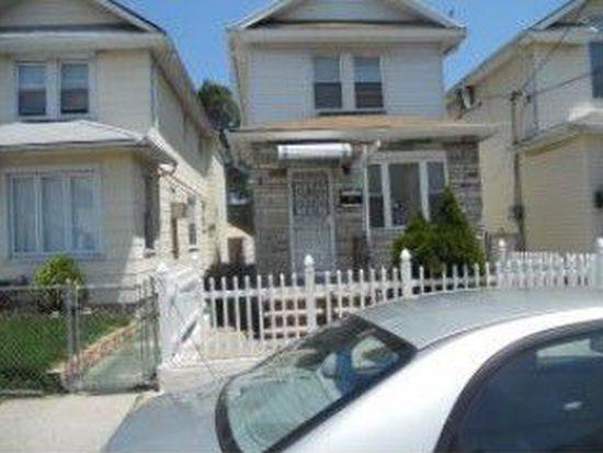 1585 E 49th St, Brooklyn, NY 11234