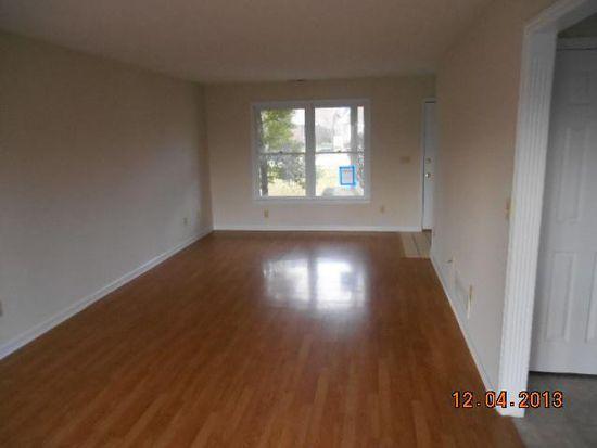 1268 Colorado Rd, Lexington, KY 40509