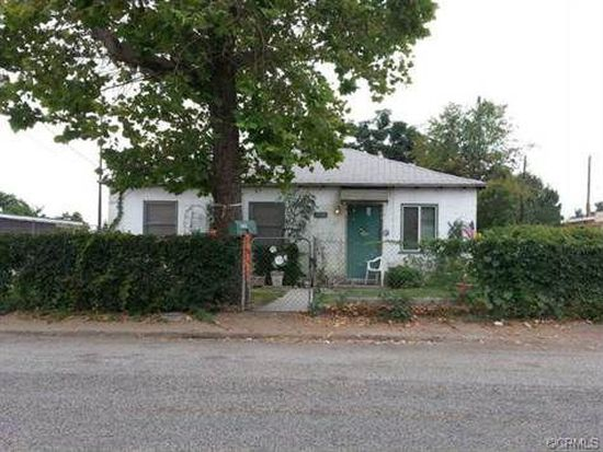 1138 Barton St, San Bernardino, CA 92410