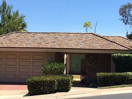 6573 Caminito Blythefield, La Jolla, CA 92037