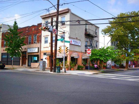 237 Lafayette St, Newark, NJ 07105