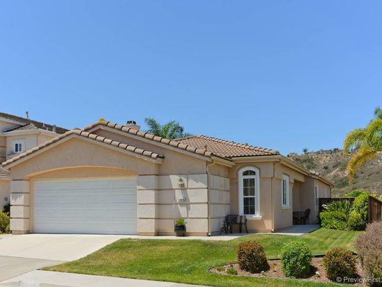 10956 Waterton Rd, San Diego, CA 92131