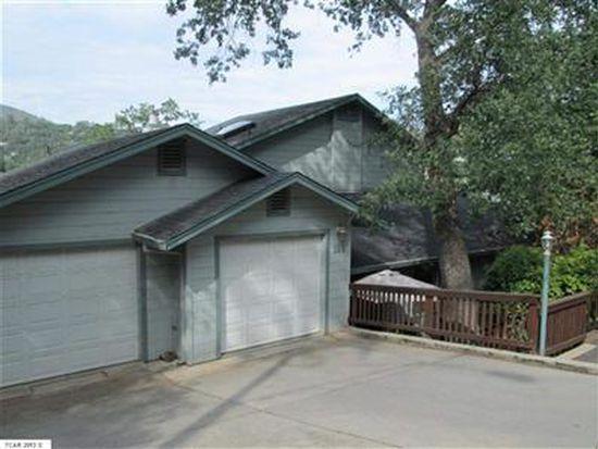 100 W Church Ln, Sonora, CA 95370