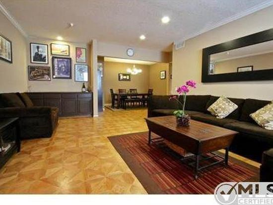 4707 Willis Ave APT 104, Sherman Oaks, CA 91403