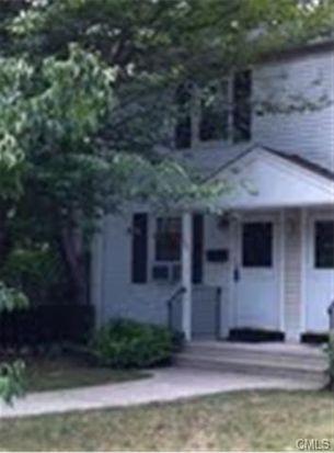 151 Sylvan Knoll Rd, Stamford, CT 06902