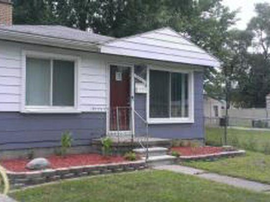 1997 Capitol Ave, Warren, MI 48091