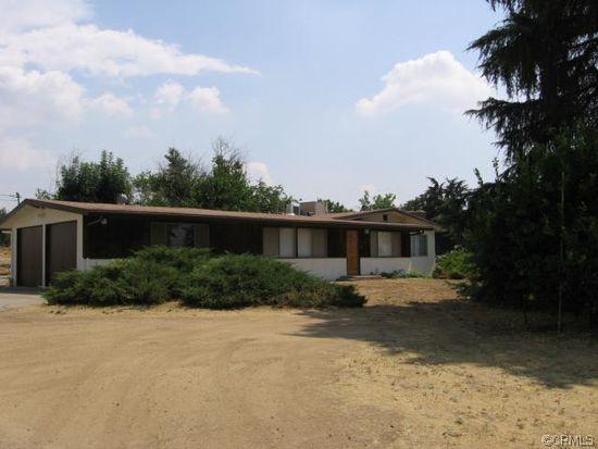 12777 Bryant St, Yucaipa, CA 92399