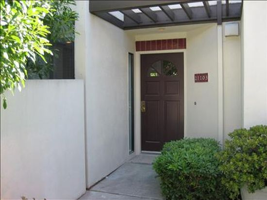 540 Shorebird Cir UNIT 21103, Redwood City, CA 94065