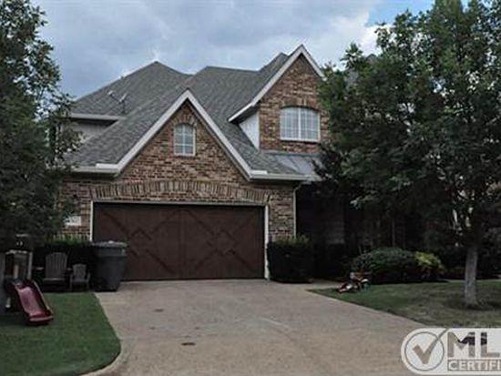 8763 Oak Strm, Dallas, TX 75243