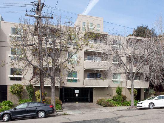 377 Palm Ave APT 203, Oakland, CA 94610