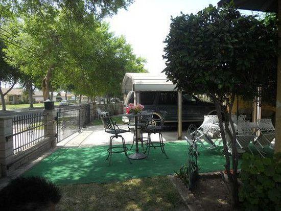 2058 Birch St, San Bernardino, CA 92410