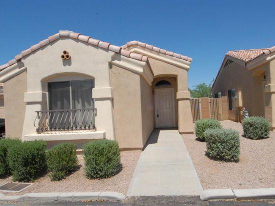 1260 S Lindsay Rd UNIT 5, Mesa, AZ 85204