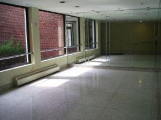2035 E 7th St APT 2H, Brooklyn, NY 11223