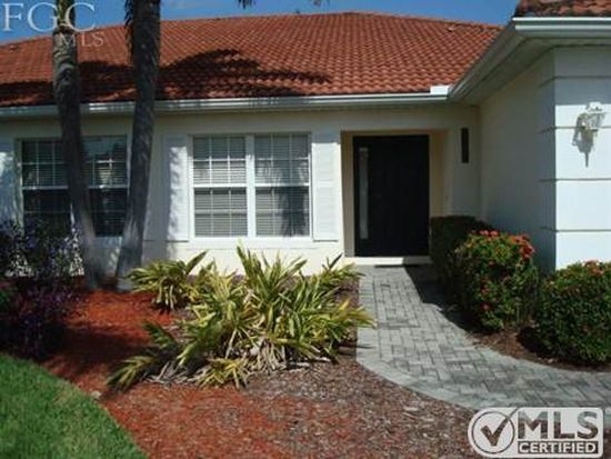 13920 Lily Pad Cir, Fort Myers, FL 33907