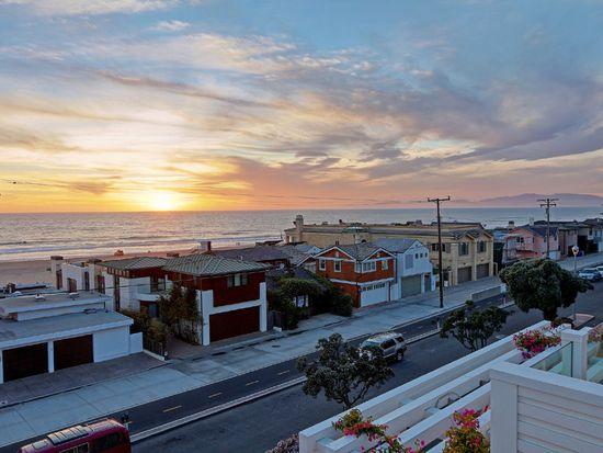 2804 Hermosa Ave, Hermosa Beach, CA 90254