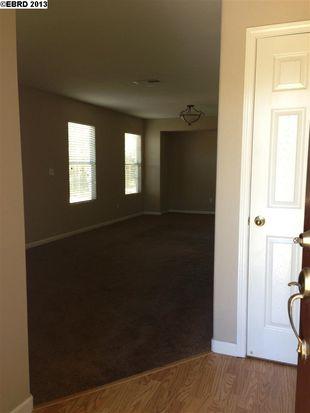 211 Brushwood Pl, Brentwood, CA 94513