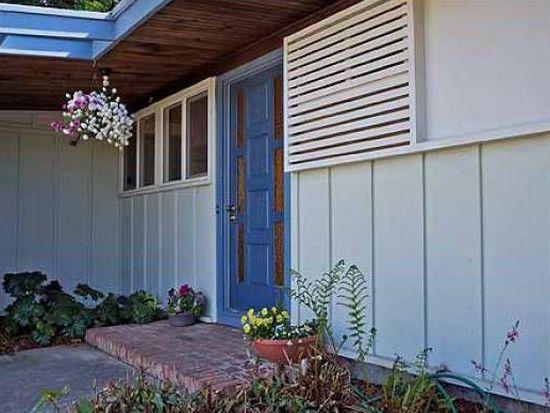 2585 Mckinleyville Ave, Mckinleyville, CA 95519