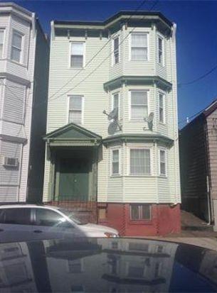 276 Princeton St, Boston, MA 02128