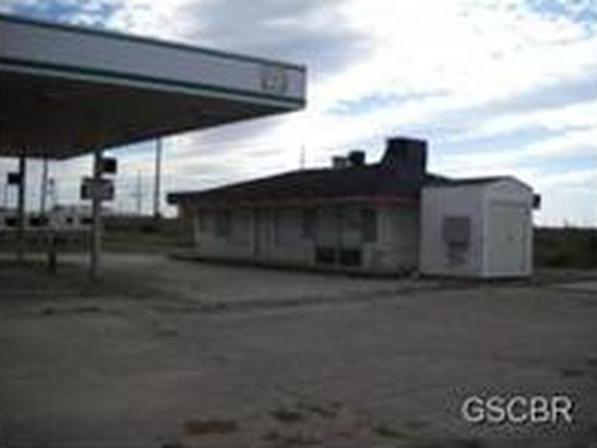 717 S Lewis Blvd, Sioux City, IA 51106
