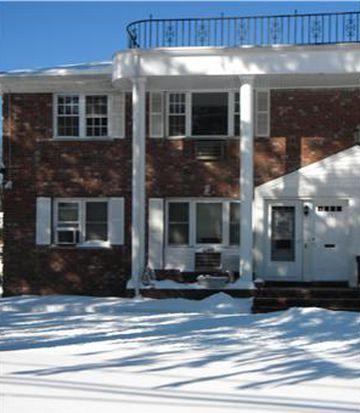 33 Gramercy Gdns, Middlesex, NJ 08846