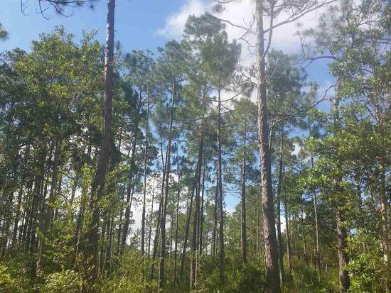 0 Putnam Rd, Milton, FL 32583