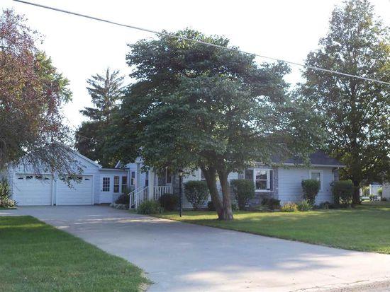 17472 County Road 40, Goshen, IN 46526