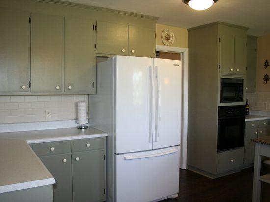 1286 Old Quitman Rd, Adel, GA 31620