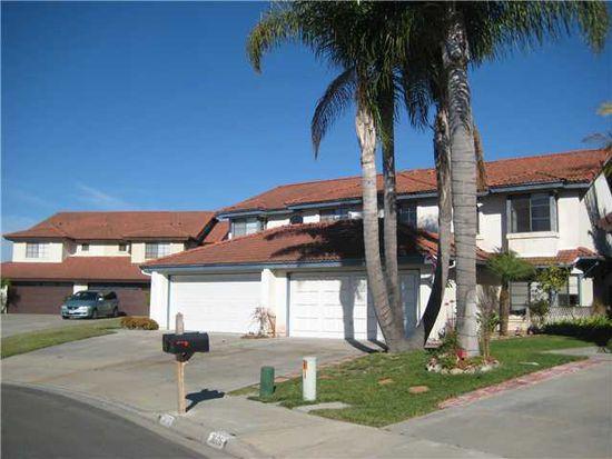 3608 Ashby Ct, Carlsbad, CA 92010