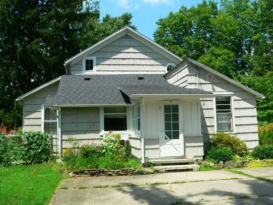 28 Forest St, Norwalk, OH 44857