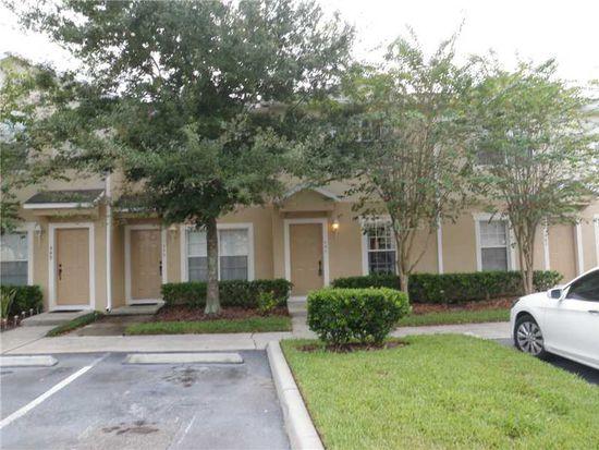 444 Wilton Cir, Sanford, FL 32773