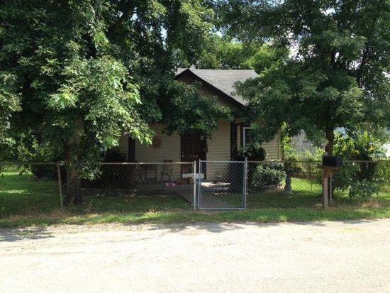 1504 62nd Ave N, Nashville, TN 37209