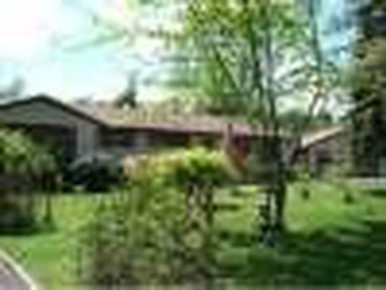 587 Knapp Hill Rd, Castle Creek, NY 13744