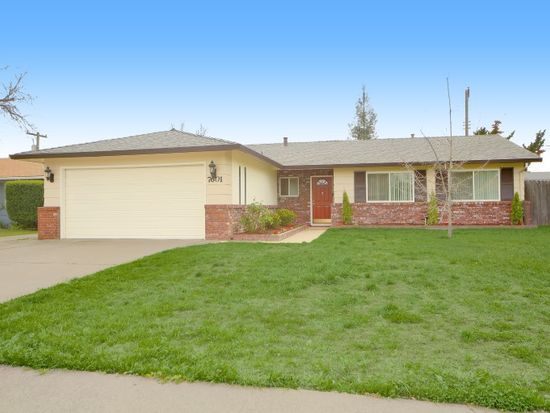 7601 Saybrook Dr, Citrus Heights, CA 95621
