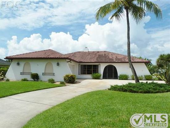 1370 Chalon Ln, Fort Myers, FL 33919