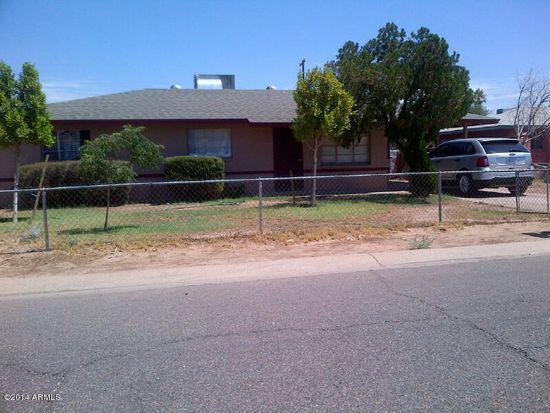 1920 E Chipman Rd, Phoenix, AZ 85040