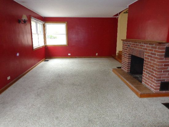 14 The Woods, Marion, OH 43302