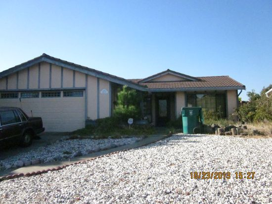1037 Seascape Cir, Rodeo, CA 94572
