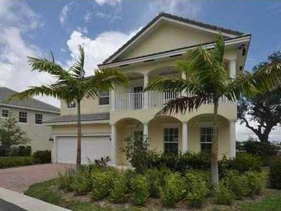 2831 NE 6th Ave, Wilton Manors, FL 33334