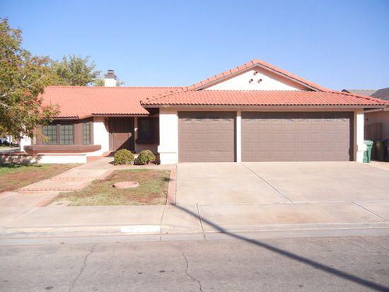 39352 Riverbend St, Palmdale, CA 93551