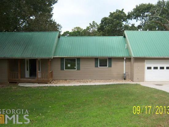3441 Lakeland Rd, Gainesville, GA 30506
