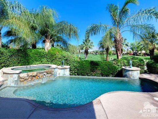 920 Mission Creek Dr, Palm Desert, CA 92211