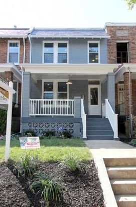 303 Kentucky Ave SE, Washington, DC 20003