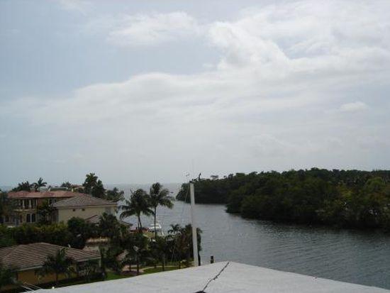 6901 Edgewater Dr APT 319, Coral Gables, FL 33133