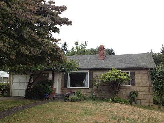 3402 NE 80th St, Seattle, WA 98115