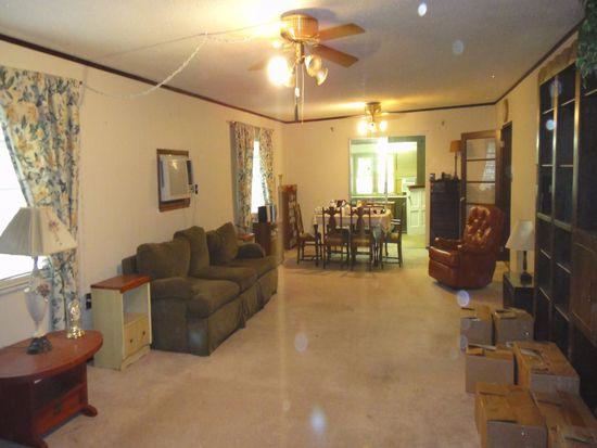 5405 Old Cheney Hwy, Orlando, FL 32807