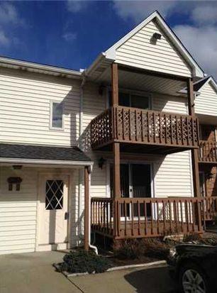 4617 Chestnut Ridge Rd APT C, Amherst, NY 14228