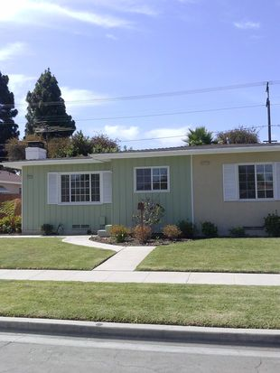 6120 E Walton St, Long Beach, CA 90815