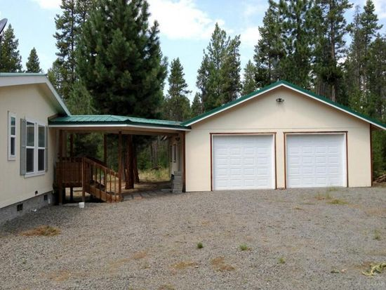 1711 Terret Rd, La Pine, OR 97739